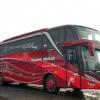 Alamat Agen dan Harga Tiket Bus Agung Mulia Palangkaraya – Sampit – Pangkalan Bun