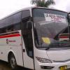 Alamat Kantor Cabang Serta Nomor Telepon Bus Primajasa Jakarta – Bandung