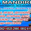 Alamat Kantor dan Nomor Telpon Taxi Litra Mandiri Medan, Sumatera Utara