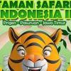 Alamat dan Harga Tiket Masuk Taman Safari Prigen – Pasuruan Jawa Timur