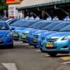 Alamat dan Nomor Telpon Taksi Blue Bird Palembang – Sumatera Selatan