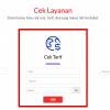 Cara Cek Online Tarif Pengiriman Paket Lewat TIKI – 7saudara.com