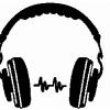 Cara Memperbaiki Suara Speaker Laptop Dan Earphone Keluar bersamaan Ketika Plugin Earphone di Pasang