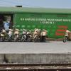 Cara Mengecek Secara Online Biaya Pengiriman Sepeda Motor Menggunakan Kereta Api Logistik – 7saudara.com