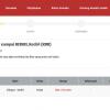 Cara Cek Secara Online Jadwal Keberangkatan dan Harga Tiket Bus Rosalia Indah