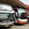Daftar Alamat dan Nomor Telpon Agen Bus Rosalia Indah di Seluruh Indonesia – 7saudara.com