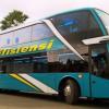 Jadwal Keberangkatan dan Harga Tiket Bus Efisiensi Terbaru Bulan Ini