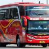 Jadwal Keberangkatan dan Harga Tiket Bus Medali Mas Terbaru Bulan Ini