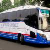 Jadwal Keberangkatan dan Harga Tiket Bus Mulyo Indah Terbaru Bulan Ini