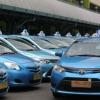 Nomor Telepon Taksi Blue Bird Group Seluruh Indonesia Terbaru
