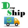 Mau Bisnis Dropship ? Yuk Kenali Keuntungan Bisnis Online Tanpa Modal