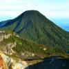 Mau Naik Gunung ? Yuk Baca Dulu Daftar Harga Masuk Tiket Gunung di Indonesia