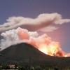 Daftar Gunung Berapi di Pulau Sulawesi dan Riwayat Meletusnya