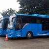 Jadwal keberangkatan, Rute dan Tarif Bus Trans Lampung Terbaru – 7saudara.com