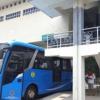 Jadwal Keberangkatan dan Harga Tiket Bus Damri Bandara Adisucipto Yogyakarta