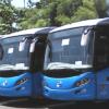 Jadwal Keberangkatan dan Rute Bus Damri Bandara Juanda – Surabaya