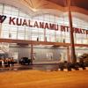 Jadwal dan Trayek Bus Dari dan ke Bandara Kualanamu – Medan