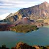 Daftar Jumlah Gunung di Indonesia Dari Sabang Sampai Marauke