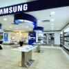 Alamat dan Nomor Telepon Samsung Service Center di Jambi