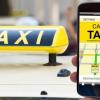 Daftar Lengkap Alamat dan Nomor Telepon Taksi Singkawang