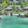Harga Tiket Masuk dan Jam Operasional Pemandian Air Panas Ciater Subang Terbaru