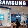 Samsung Service Center – Daftar Alamat dan Nomor Telepon Di Seluruh Indonesia Terbaru