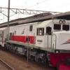 Jadwal Keberangkatan, Rute Perjalanan dan Harga Tiket Kereta Api Matarmaja Terbaru
