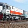 Jadwal Keberangkatan, Rute Perjalanan dan Harga Tiket Kereta Api Menoreh Terbaru