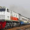 Jadwal Keberangkatan, Rute Perjalanan dan Harga Tiket Kereta Api Mutiara Selatan Terbaru