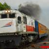 Jadwal Keberangkatan, Rute Perjalanan dan Harga Tiket Kereta Api Pasundan Terbaru