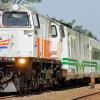 Jadwal Keberangkatan dan Harga Tiket Kereta Api Argo Bromo Anggrek Terbaru