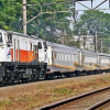 Jadwal Keberangkatan dan Harga Tiket Kereta Api Argo Jati Terbaru