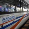 Jadwal Keberangkatan dan Harga Tiket Kereta Api Argo Lawu Terbaru