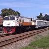 Jadwal Keberangkatan dan Harga Tiket Kereta Api Ciremai Ekspres Terbaru