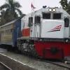Jadwal Keberangkatan dan Harga Tiket Kereta Api Dhoho Terbaru