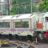 Jadwal Keberangkatan dan Harga Tiket Kereta Api Fajar Utama Yogya Terbaru