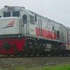 Jadwal Keberangkatan dan Harga Tiket Kereta Api Gajah Wong Terbaru