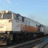 Jadwal Keberangkatan dan Harga Tiket Kereta Api Gajayana Terbaru