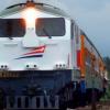 Jadwal Keberangkatan dan Harga Tiket Kereta Api Probowangi Terbaru