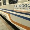 Jadwal Keberangkatan dan Harga Tiket Kereta Api Progo Terbaru