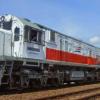 Jadwal Keberangkatan dan Harga Tiket Kereta Api Purwojaya Terbaru
