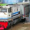 Jadwal Keberangkatan dan Harga Tiket Kereta Api Rajabasa Terbaru