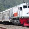 Jadwal Keberangkatan dan Harga Tiket Kereta Api Sawunggalih Malam Terbaru