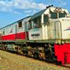 Jadwal Keberangkatan dan Harga Tiket Kereta Api Sembrani Terbaru