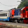 Jadwal Keberangkatan dan Harga Tiket Kereta Api Sindang Marga Terbaru