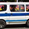 Mau Ke Batam?? Inilah Daftar Transportasi Umum yang ada di Pulau Batam