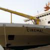 Jadwal Keberangkatan dan Harga Tiket Kapal Pelni KM. CIREMAI Kelas Ekonomi Jurusan Tanjung Priok – Manokwari