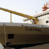 √√KM. CIREMAI : Update Oktober 2019 Jadwal Keberangkatan dan Harga Tiket Kapal Pelni KM. CIREMAI
