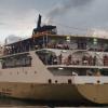 Jadwal Keberangkatan dan Harga Tiket Kapal Pelni KM. WILIS Terbaru 2019 Rute Batulicin – Makassar – Sape – Labuan Bajo – Marapokot – Larantuka – Kalabahi – Tenau – Rote – Sabu – Waingapu – Makassar – Reo