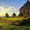 Alamat dan Harga Tiket Masuk Candi Ijo Yogyakarta Terbaru 2019